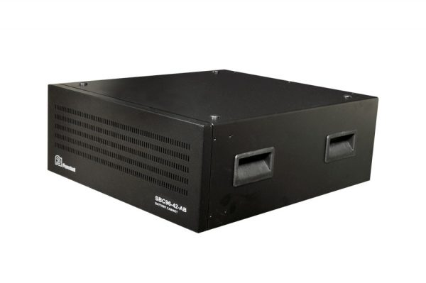 کابینت باتری فاراتل SBC96-42-AB