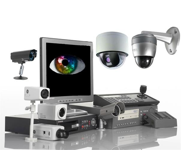 یو پی اس سیستم های حفاظتی